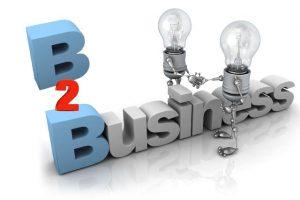 fetter_business2business