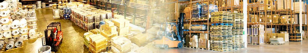 fetter_warehousing-2-banner